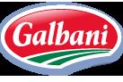 galbani_draft
