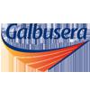 galbusera1